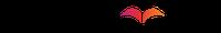 Autorenhilfe Logo