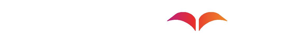 Autorenhilfe-Logo-w-bunt