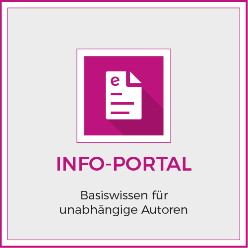 Info-Portal