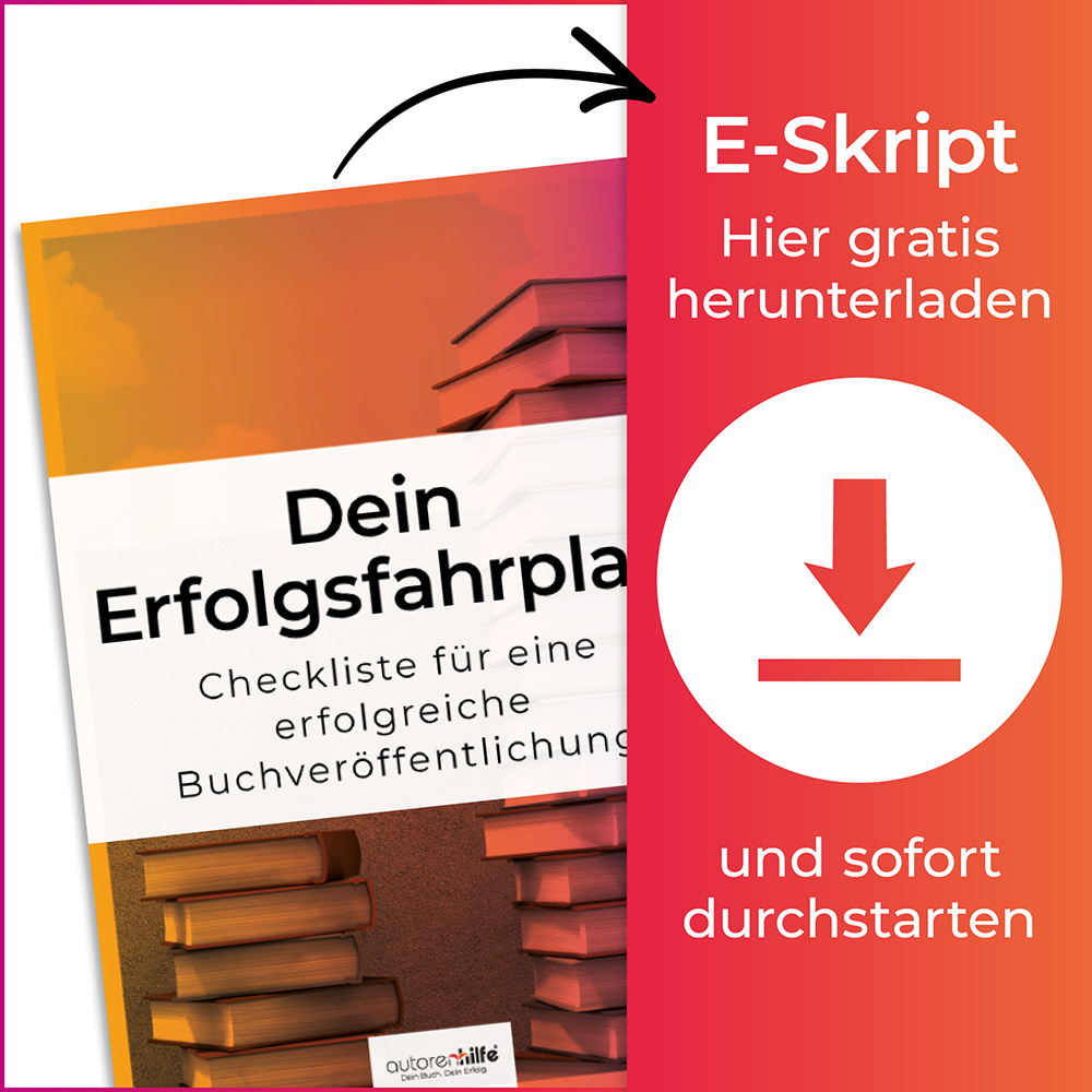 Checkliste-EBook-Download_1000x1000-150dpi