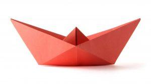 Origamiboot_Shutterstock_107891930