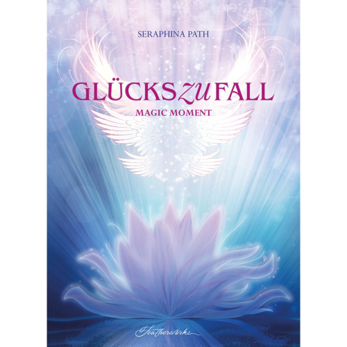 Glückszufall – Magic Moment