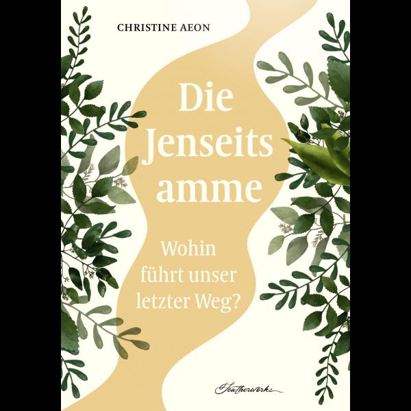 Die Jenseits amme - Online Buchhandlung Autorenhilfe e.U.