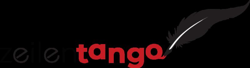 Logo Zeilentango