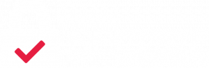 SSL-Verschlüsselung - Autorenhilfe e.U.