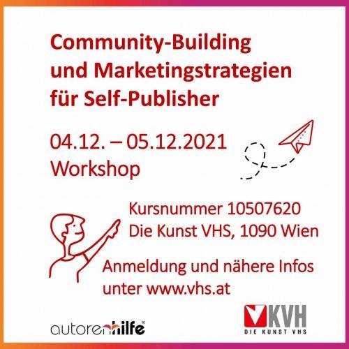 VHS_Kurs_CommunityBuilding_202112