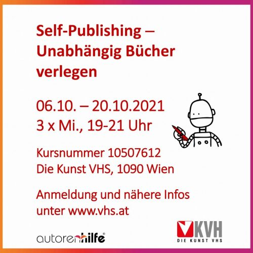 VHS_Kurs_Self-Publishing_202110