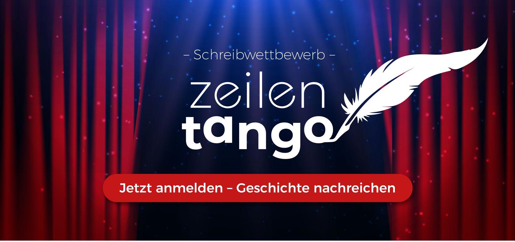 Zeilentango_Teaser_1800x960-ohne
